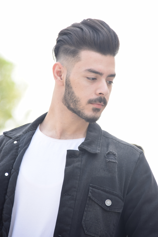 Muntadher Saleh